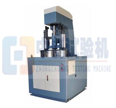 MMH-5环块三体摩擦磨损试验机