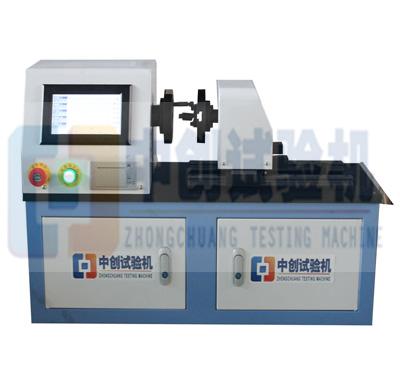 200Nm液晶数显式扭矩测试机