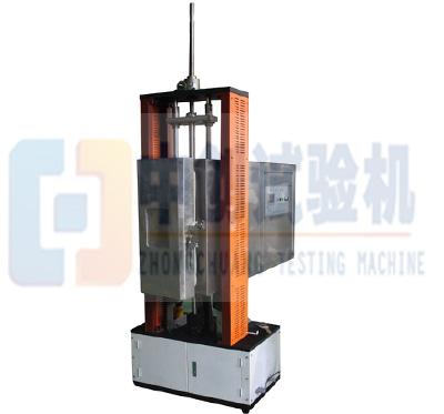 机械弹簧疲劳试验机(高低温)预览图